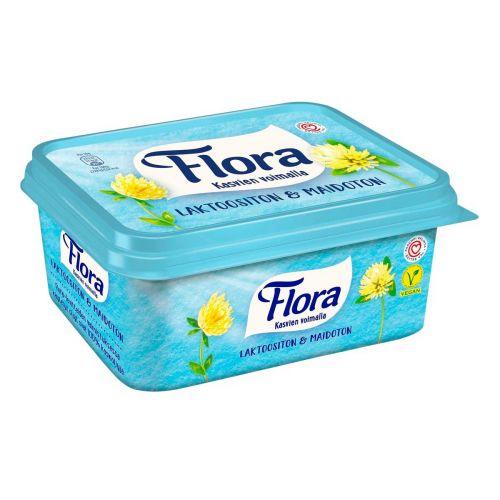 FLORA LAKTOOSITON 60% 600 G
