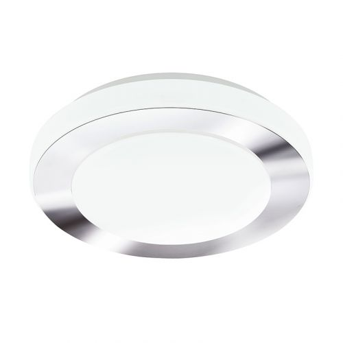 Carpi led-plafondi 30cm IP44