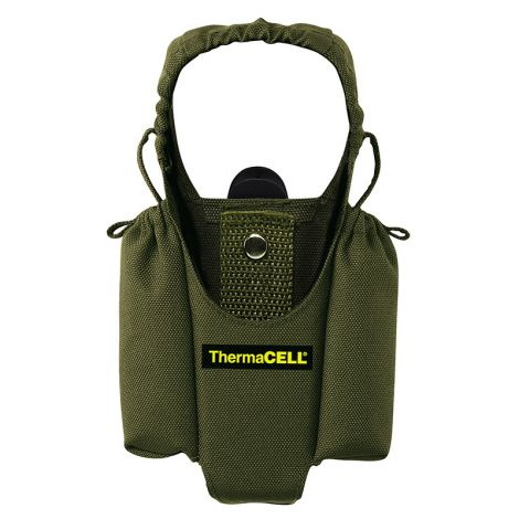 Thermacell MR-HJ kantolaukku