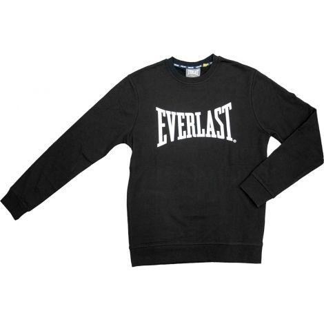 EVERLAST COLLEGE PUSERO MUSTA  XL