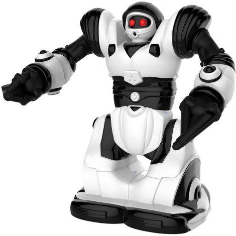 WowWee RC Mini Robosapien, kauko-ohjattava