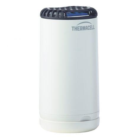 Thermacell Halo Mini hyttyskarkotin, valkoinen