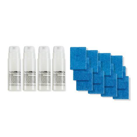 Thermacell R-4 täyttö, säästöpakkaus