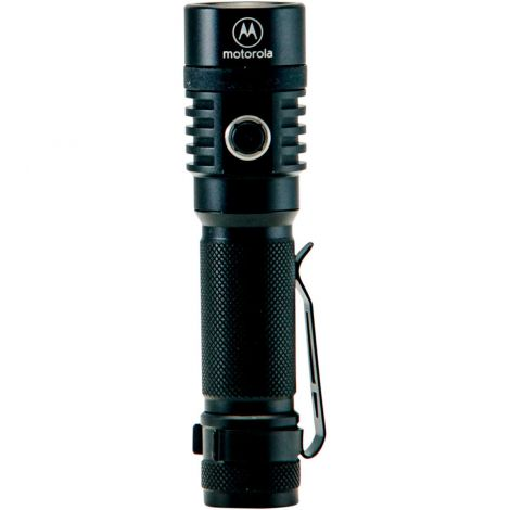 Motorola MR520 taskulamppu 1x14500