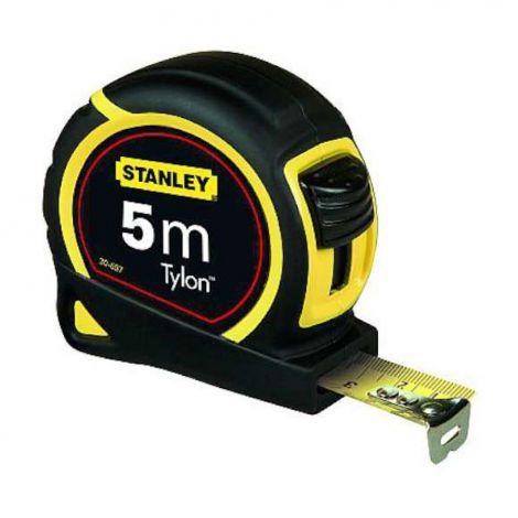 "STANLEY RULLAMITTA ""STANLEY OPP"" 5M"
