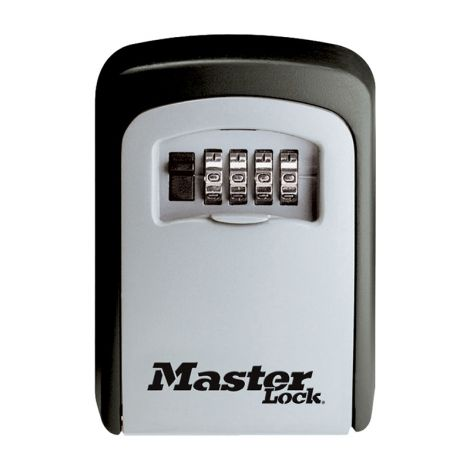 MASTERLOCK AVAINSÄILÖ SELECT ACCESS 5401EURD