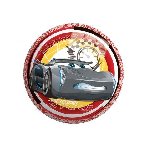Cars -pallo 23cm