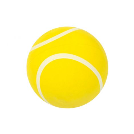 John urheilu-kumipallo 6cm lajitelma