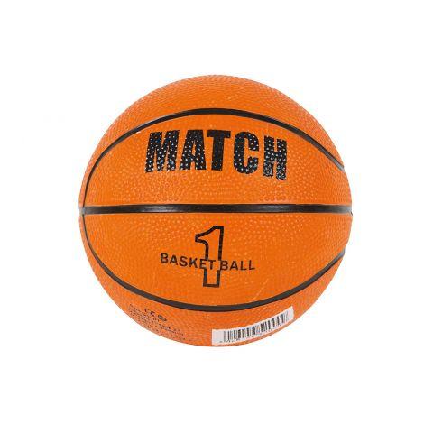 John urheilupallo 13cm lajitelma