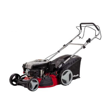 Einhell keräävä ruohonleikkuri polttomoottorilla GC-PM 51/2 S HW-E