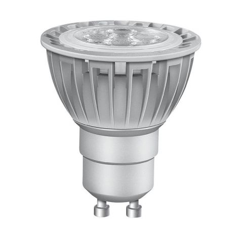 OSRAM LED SUPERSTAR PAR16 HIMMENNETTÄVÄ 230LM 600CD  GU10 270