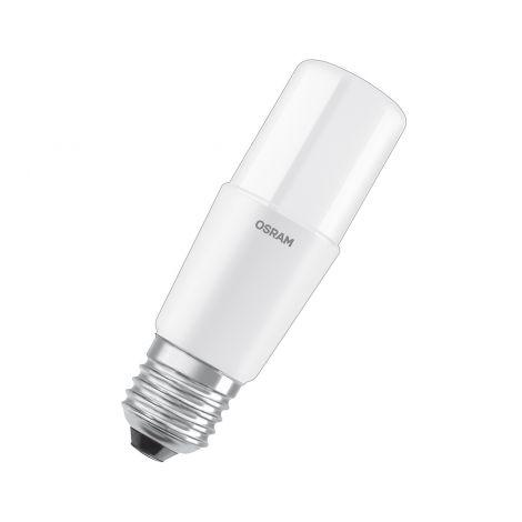 OSRAM LED STAR VAKIOLAMPPU STICK 7W/840 E27
