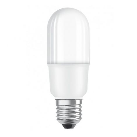 OSRAM LED STAR VAKIOLAMPPU STICK 10W/827 E27