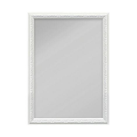 ART LINK PEILI ANTIQUE WHITE 50X70