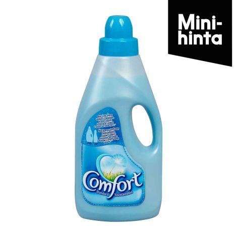 Comfort huuhteluaine 2L