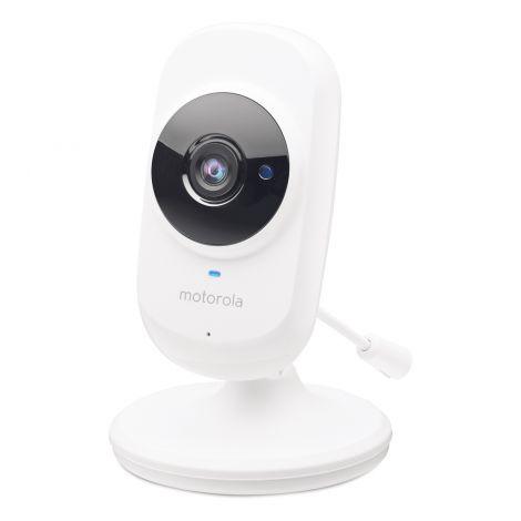 Motorola Focus 68 valvontakamera sisäkäyttöön