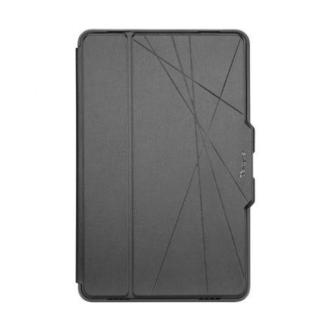 "Targus Click-In suojakotelo Samsung Tab A 10.5"", musta"