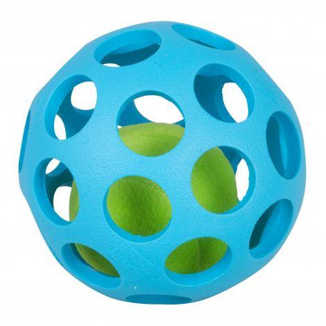 Best Friend Teaser pallo L koiran lelu