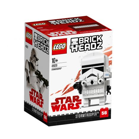 LEGO 41620 STORMTROOPER™