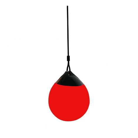 KREA SWING BALL RED