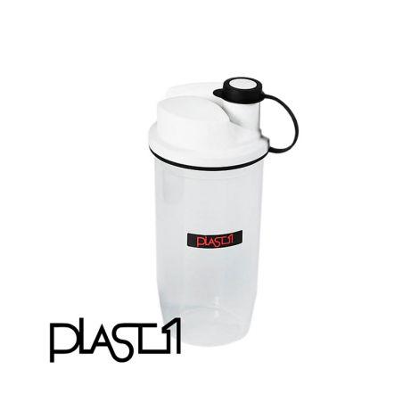 PLAST1 SEKOITTAJA 0.5LT