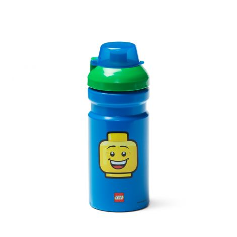 LEGO LEGO JUOMAPULLO POIKA 0,39L