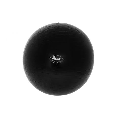 ATOM SPORTS JUMPPAPALLO 65CM