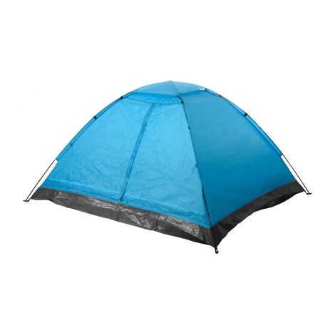 Atom Outdoors teltta 4 hengelle