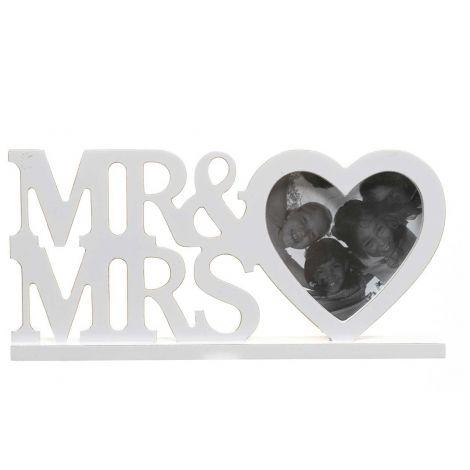 4LIVING KEHYSKYLTTI MR&MRS