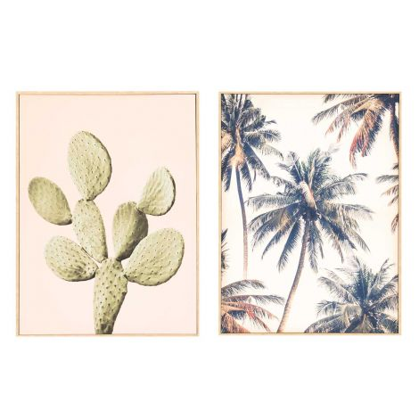4LIVING TAULU PALM SPRINGS 57X77CM