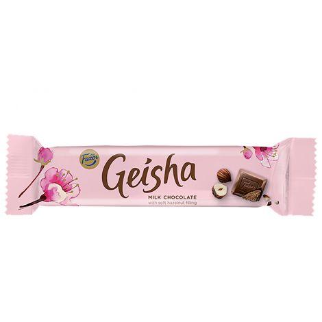 Fazer Geisha 37g