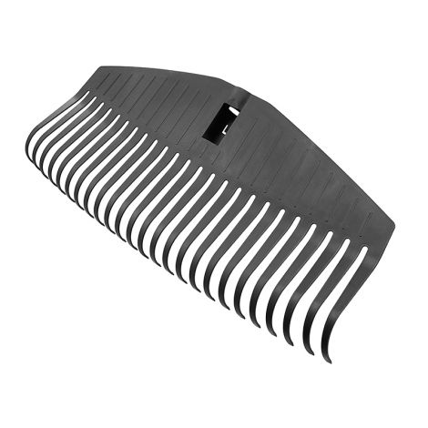 Fiskars Solid™ lehtiharavanlapa L 1014915
