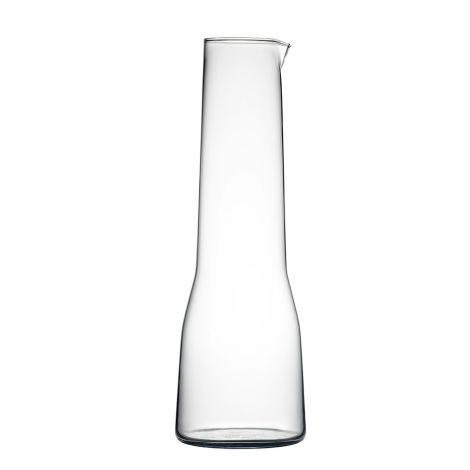 Iittala Essence kaadin 100 cl