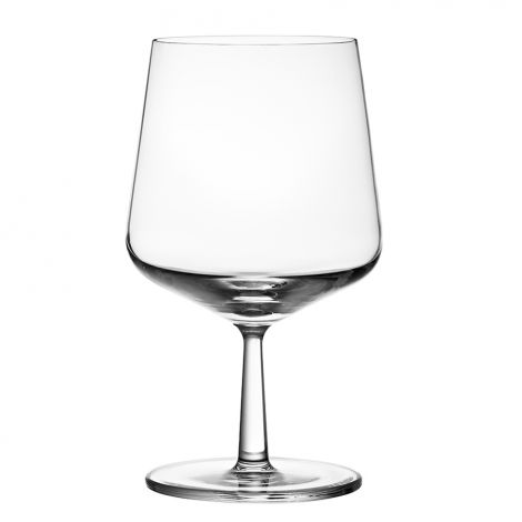 Iittala Essence olutlasi 48cl 2-pack