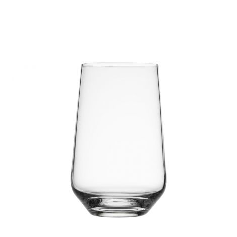 Iittala Essence juomalasi 55cl 2-pack