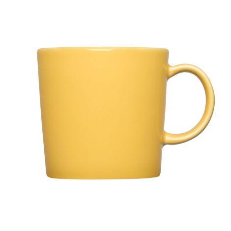 Iittala Teema muki 0,3 l hunaja