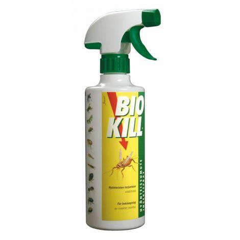 BIO-KILL 480 ML