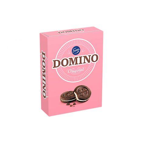 Fazer Domino Original 525g