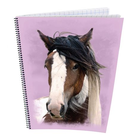 HORSE SWEET A5 KIERREVIHKO 2 ERIL.