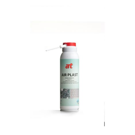 AT-AIRPLAST  210 ML