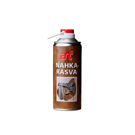AT-NAHKARASVA  400 ML
