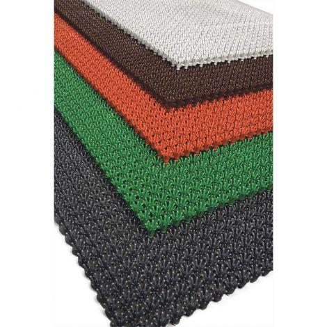 PLAST-TURF RUOHOMATTO BASIC 43X57CM
