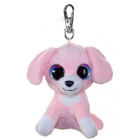 Lumo Stars Koira Pinky 8,5cm