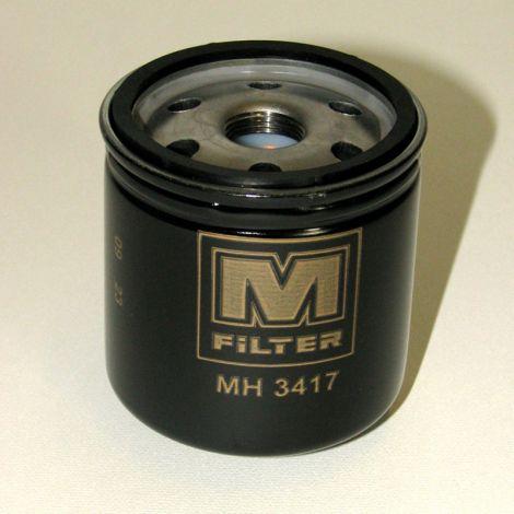 M-FILTER ÖLJYNSUODATIN MH 3417