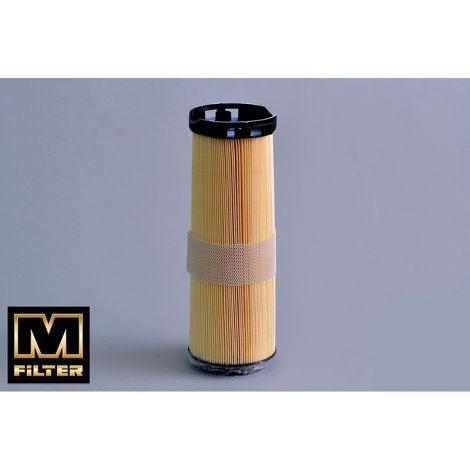 M-FILTER ILMANSUODATIN MA 60190