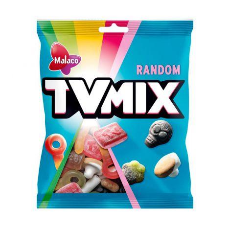 TV Mix Random makeissekoitus 325g