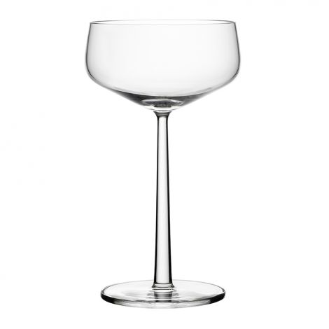 Iittala Essence malja 31cl 2-pack