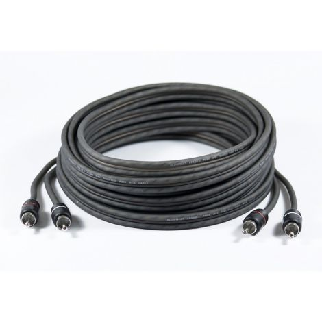 4CONNECT STAGE1 RCA-JOHTO 5.5M BULK
