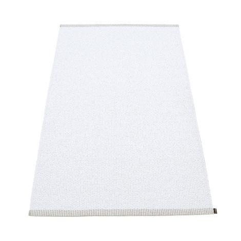 Breeze käytävämatto 78x200cm, valkoinen