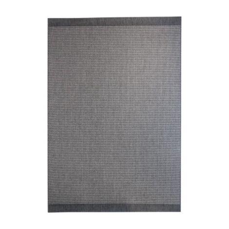 Breeze käytävämatto 78x200cm, harmaa
